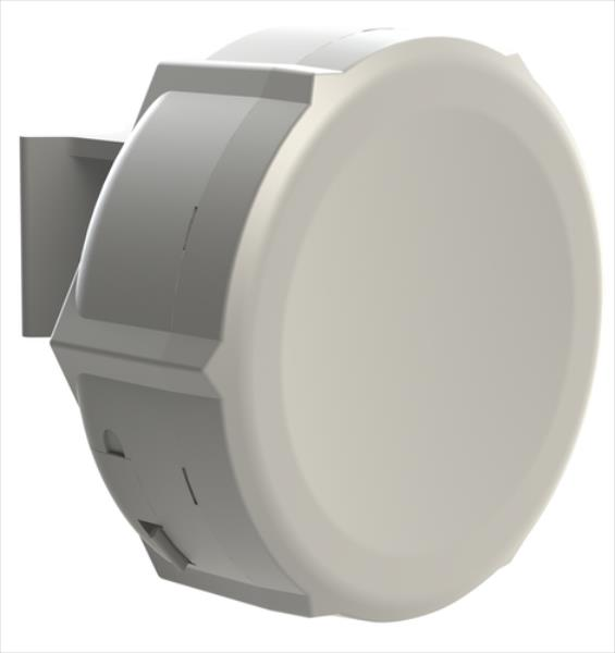 Antena MikroTik (MT RBSXTG-5HPacD) antena