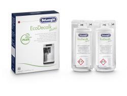 DeLonghi EcoDecalk mini 2x100ml piederumi kafijas automātiem