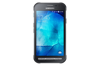Samsung Galaxy Xcover 3 Dark Silver 8GB G389 Mobilais Telefons