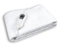 Medisana Heater HU 665, Wellness