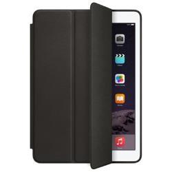 Apple iPad Air 2 Smart Case Black aksesuārs