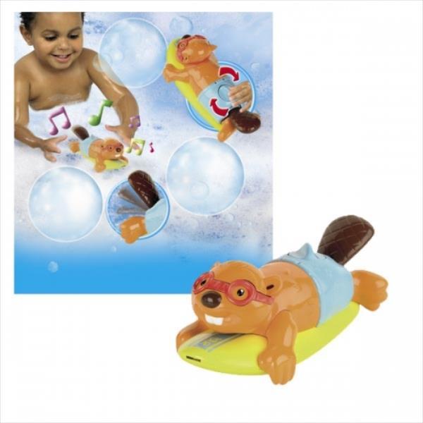 Tomy - E72032 bērnu rotaļlieta