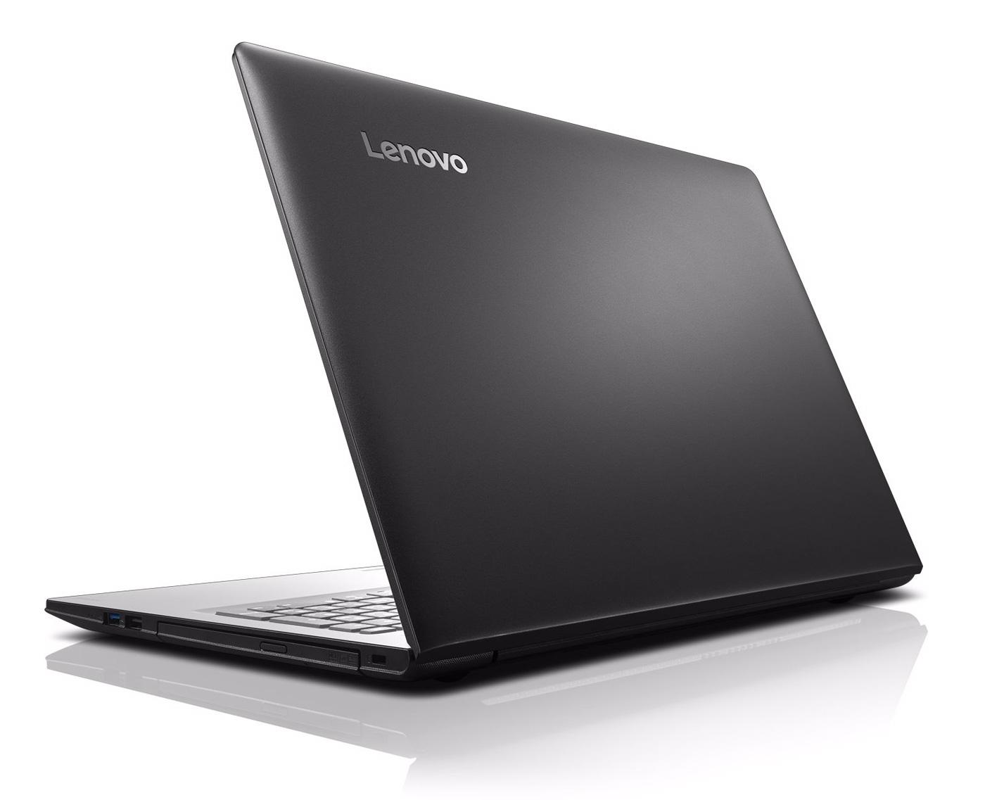 Lenovo IdeaPad 510 15,6