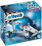 EITECH Starter Box Racing Car C62 konstruktors