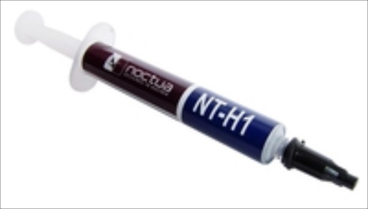 Noctua NT-H1 Termopasta termopasta