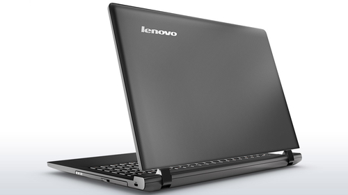 LENOVO B50-10 15.6