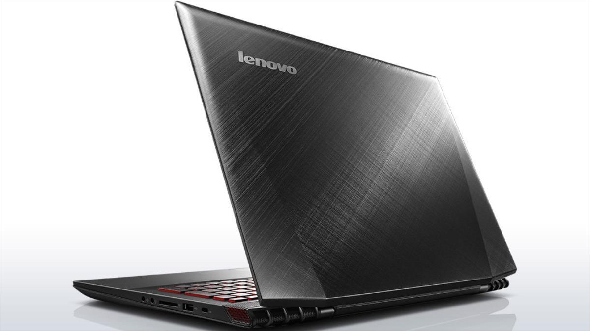 Lenovo Y50-70 15.6