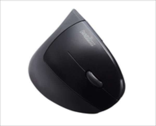 Mouse USB Perixx PERIMICE-513 Ergo Datora pele