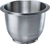 Bowl Bosch MUZ5ER2 Virtuves piederumi