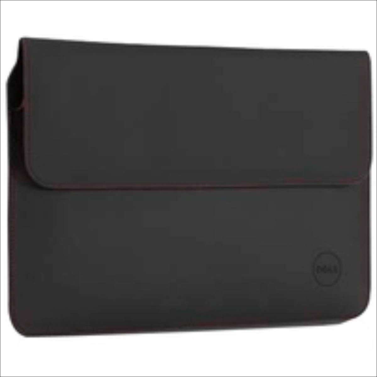 Dell NB Bag 13,3 Dell Premier Sleeve portatīvo datoru soma, apvalks