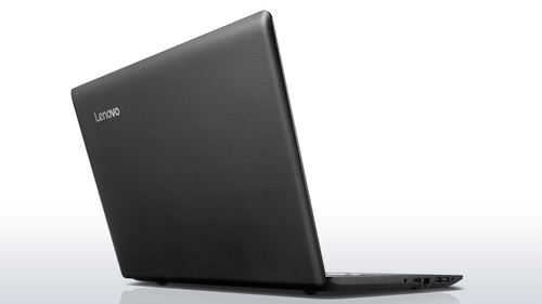 Lenovo IdeaPad I110 15.6