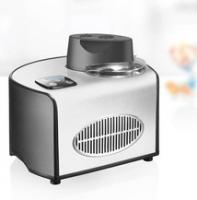 Ice Cream maker                            4880 Saldējuma mašīna