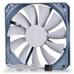 DeepCool XDC-GS120 ventilators