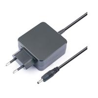 MicroBattery 20W Lenovo Power Adapter EU 5V 4A Plug: 4.01.7 80R2003UUS portatīvo datoru lādētājs