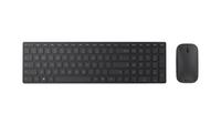 Microsoft Designer Bluetooth Desktop klaviatūra