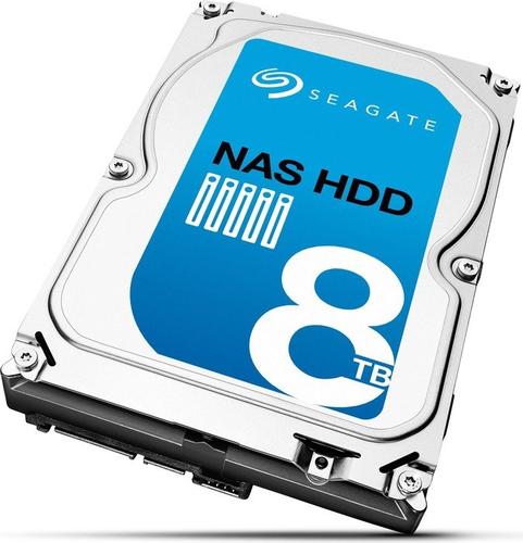 Dysk serwerowy Hewlett-Packard 146GB 10.000Rpm 2.5Inch - 432320-001