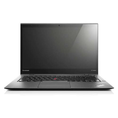 Lenovo X1 Carbon 14