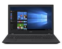 Acer P278-M-53Y1  W7/W10P i5-6200U/4GB/1TB/17.3 Portatīvais dators