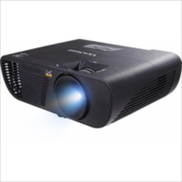 ViewSonic PJD5151 projektors