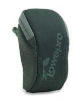 Lowepro  Dashpoint 10 grey soma foto, video aksesuāriem