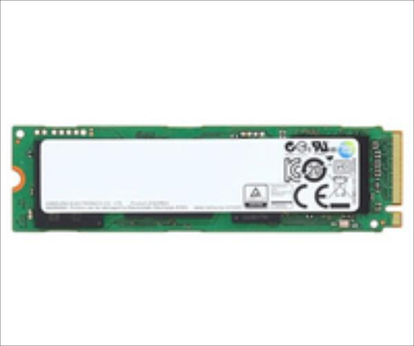Samsung SSD PM961 256GB M.2 PCIe support NVMe 2800/1100Mb/s SSD disks