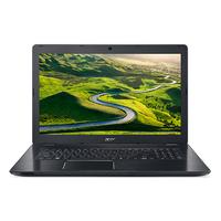 Acer Aspire F5-771G-54C5 W10 Portatīvais dators