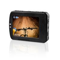 Veho VCC-A033-LCD Video Kameras