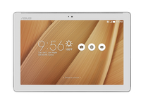 Asus ZenPad 10 Z300C-1L088A 64GB metallic Planšetdators