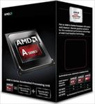 AMD A-Series A6-6420K X2 SFM2 BOX AD642KOKHLBOX procesors