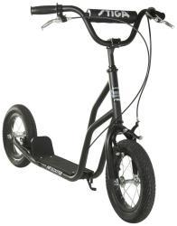 STIGA Skūteris Air  Scooter melns