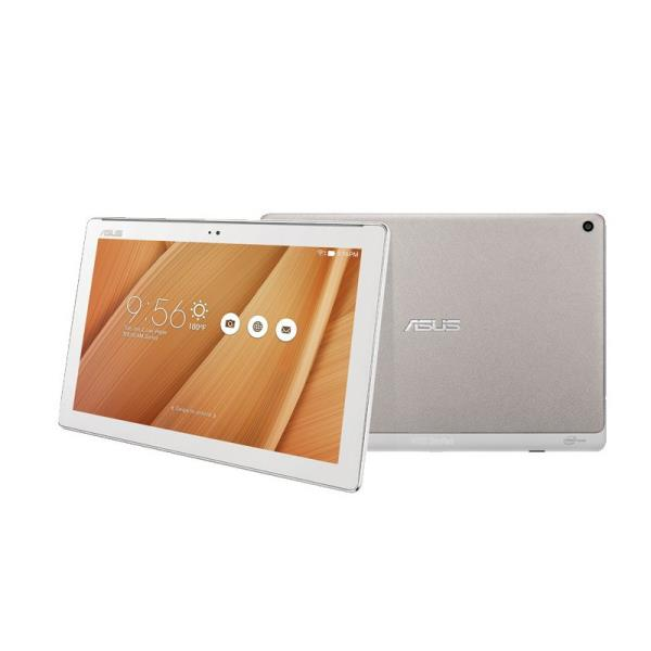 Asus Zenpad Z380M 8.0 Rose Gold, Multi-touch, IPS, 1280x800 pixels, MediaTek, MT8163, 2 GB, 16 GB, Bluetooth Planšetdators