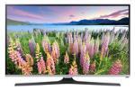 SAMSUNG UE32J5100 LED Televizors