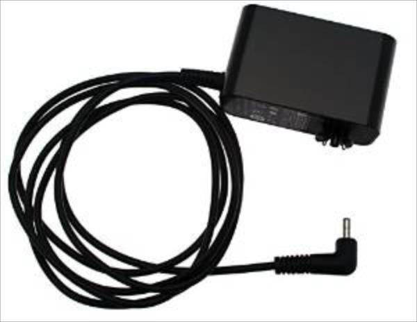 Acer AC Adaptor 18W 12V Blk Lf Needs XZ.70200.181 portatīvo datoru lādētājs