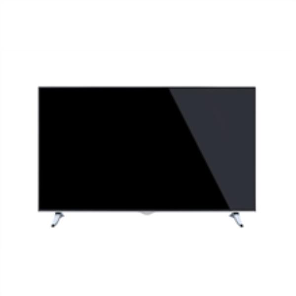 Hitachi Ultra HD TV, 49