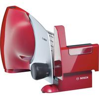 Bosch Bosch MAS 6151 R - MAS6151R
