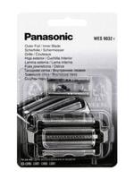 Panasonic WES 9032 Y1361 vīriešu skuvekļu piederumi