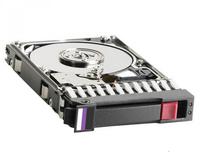 Dysk serwerowy Hewlett-Packard 900GB Hard Drive 2.5 10K SAS - 619463-001