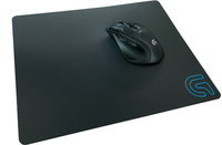 LOGITECH G440 Hard Gaming Mouse Pad EER2 peles paliknis