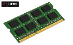 Kingston dedicated memory 4GB DDR3 Module operatīvā atmiņa