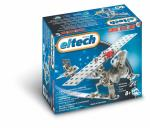 EITECH Starter Box Helicopter/Plane C67 konstruktors