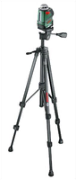 Bosch PLL 360 with stativ