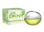 DKNY Be Delicious City Blossom Empire Apple 50ml Smaržas sievietēm
