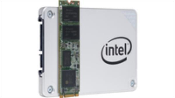Intel SSD Pro 5400s Series 180GB, M.2 80mm SATA 6Gb/s, 16nm, TLC SSD disks