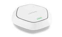 LINKSYS WIREN300 AP POE LAPN300 Access point