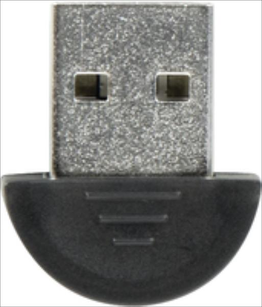 Bluetooth adapters 10m v2.1 Vias SpeedLink WiFi adapteris