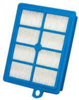ELECTROLUX EFH12W Hepa filtrs mazgājams putekļusūcējam. aksesuārs putekļsūcējam