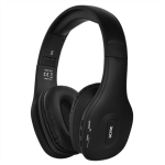 ACME BH40 Foldable Bluetooth austiņas
