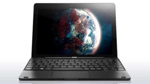 Lenovo Miix 300-10IBY 10.1
