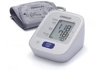 Omron  M2 HEM-7121-E asinsspiediena mērītājs