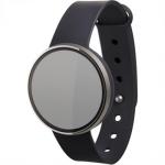iHealth AM3S Viedais pulkstenis, smartwatch